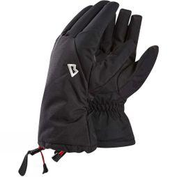 Womens Mountain Gloves