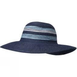 80348be0a Women's Sun Hats | Floppy Hats | Free Delivery | Cotswold Outdoor