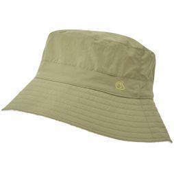 7cfa75014ed7d Women s Sun Hats