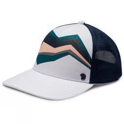 073ea295bfa9a Women s Sun Hats