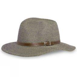 e174d7ef Women's Sun Hats | Floppy Hats | Free Delivery | Cotswold Outdoor