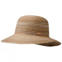 a60c769299bb3 Women s Sun Hats