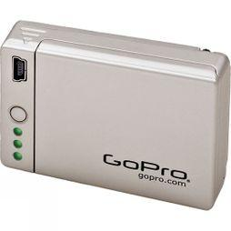 GoPro GoPro Battery Backpac .