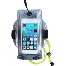 Aquapac MP3 Plus Waterproof Case .