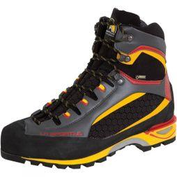 Mens Trango Tower Boot