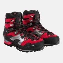 Mens Magic High GTX Boots