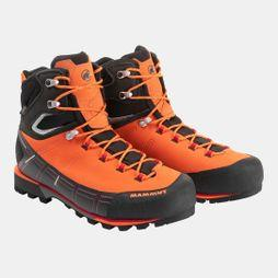 Mens Mammut Kento High GTX