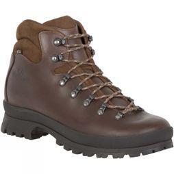 Men S Walking Boots Waterproof Hiking Boots Cotswold Outdoor