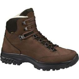 Mens Alta Bunion GTX Boot