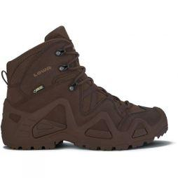 Mens Zephyr GTX Mid Boot