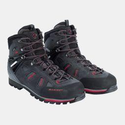 ced8741ae47 Men's Walking Boots | Order From The Experts | Cotswold Outdoor