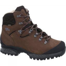 66f825cb55520 Men s Walking Boots