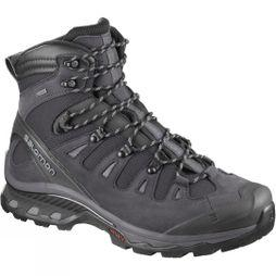741328505bf Gore-Tex Boots & Walking Shoes | Buy Snow & Waterproof Footwear ...