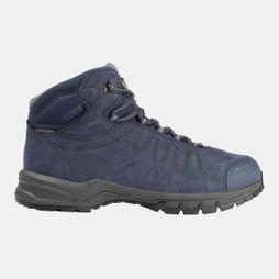 14bb4d18b Men's Walking Boots | Order From The Experts | Cotswold Outdoor