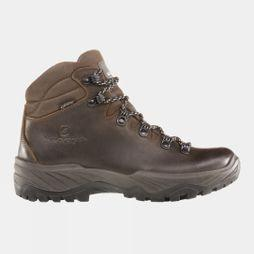 Scarpa Mens Terra GTX Boot 2018 Brown