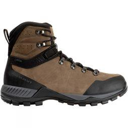 be8efe698164a Men's Walking Boots   Order From The Experts   Cotswold Outdoor