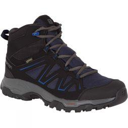 Mens Tibai GTX Mid Boot