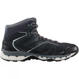 Mens Observe Mid GT Surround Boot