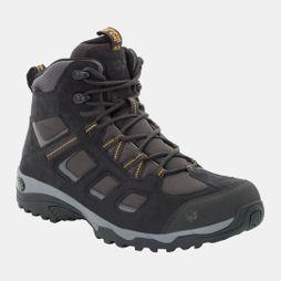 857aaddfef9 Gore-Tex Boots   Walking Shoes