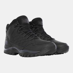 The North Face Mens Storm Strike II Hiking Boots Tnf Black/Ebony Grey