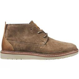 Mens Voyage Boot