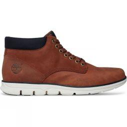 Mens Bradstreet Chukka Shoes