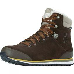 Mens Grevbo Proof Eco Boots
