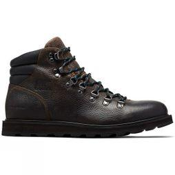 Sorel Men's Madson Hiker Waterproof Boot TOBACCO