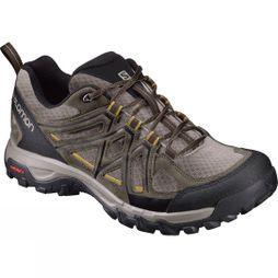 3bc3c6f8dbf4 Salomon Approach Shoes