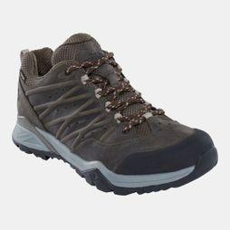 Mens Hedgehog Hike II GTX Shoe
