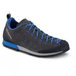 Mens Highball Shoe