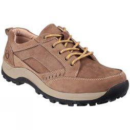 Mens Nailsworth Lace Up Shoe