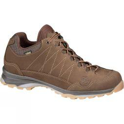 Mens Robin Light GTX Shoe
