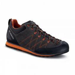 Scarpa Men's Crux Shark-Tonic