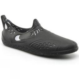 Speedo Mens Zanpa Shoe Black