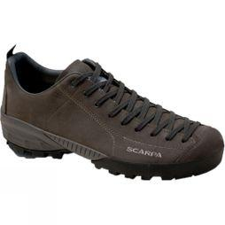 Scarpa Mens Mojito City GTX Shoe Charcoal