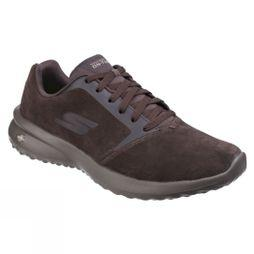 Mens On The Go City 3.0 Shoe