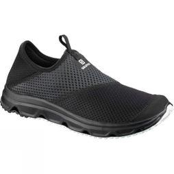 Salomon RX MOC 4 Black/Phantom/White