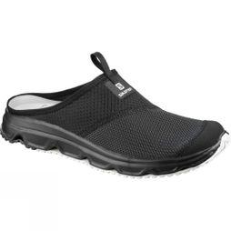 Salomon RX SLIDE 4.0 Black/Ebony/White