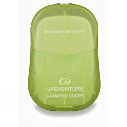 Lifeventure Shampoo Leaves x50 .