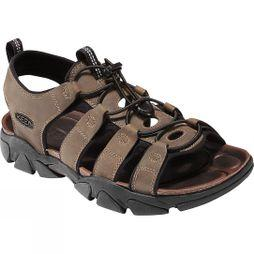 Outdoor Men's The From Cotswold Experts SandalsOrder mvN8wn0