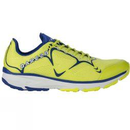 Dare 2 b Mens Altare Shoe Neon Spring / Oxford Blue