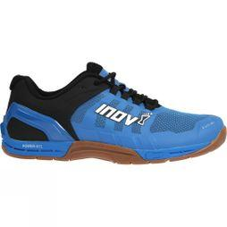 Inov-8 Mens F-Lite 290 Shoes Blue/Black