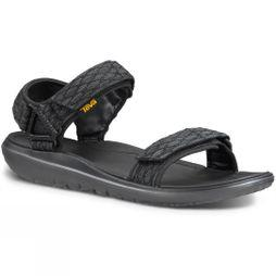 Mens Terra-Float Universal Sandal