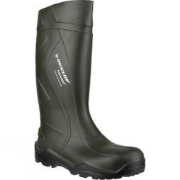 Mens Purofort+ Welly