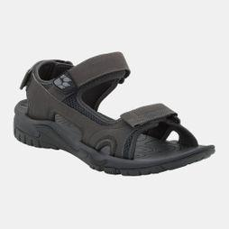 4ed1aee43 Mens Walking Sandals