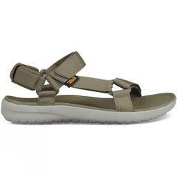 f0442103e175 Mens Walking Sandals