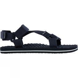 8a570f6dc7a2 Mens Walking Sandals