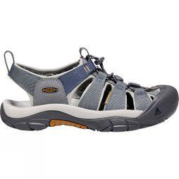 dca26ba6f9a6 Mens Walking Sandals