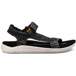 Teva Terra Float 2 Sandal Black